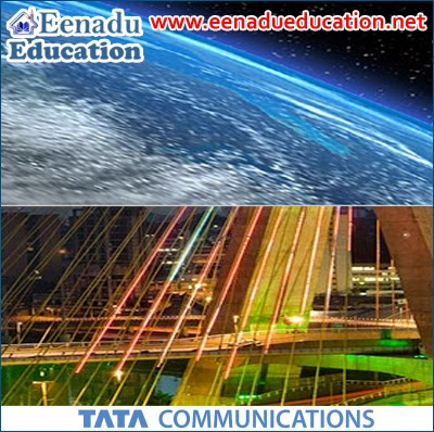 Tata Communication Various Jobs