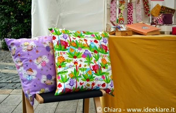 Idee regalo per la cameretta dei bambini