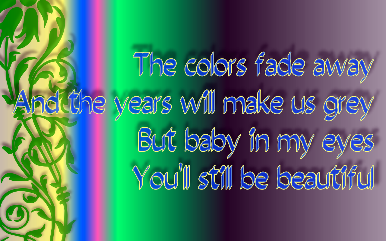 http://2.bp.blogspot.com/-MIrsO9FS8VY/Tb0myzHiMBI/AAAAAAAAAQs/yjbt5DqiZcM/s1600/The_Gift_Jim_Brickman_Song_Lyric_Quote_in_Text_Image_1280x800_Pixels.png