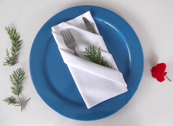 Μαιχαιροπίρουνα πως τοποθετούνται, διακόσμηση με λουλούδια, πώς διπλώνω τις πετσέτες φαγητού, πως διπλώνω χαρτοπετσέτες, πετσέτες φαγητού διακόσμηση, χαρτοπετσέτες διακόσμηση, ιδέες διακόσμησης τραπεζιού, art de la table