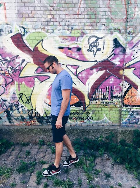 christiana-graffiti