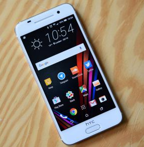 HTC One A9 Mobile Full Specifications And Price In Bangladesh