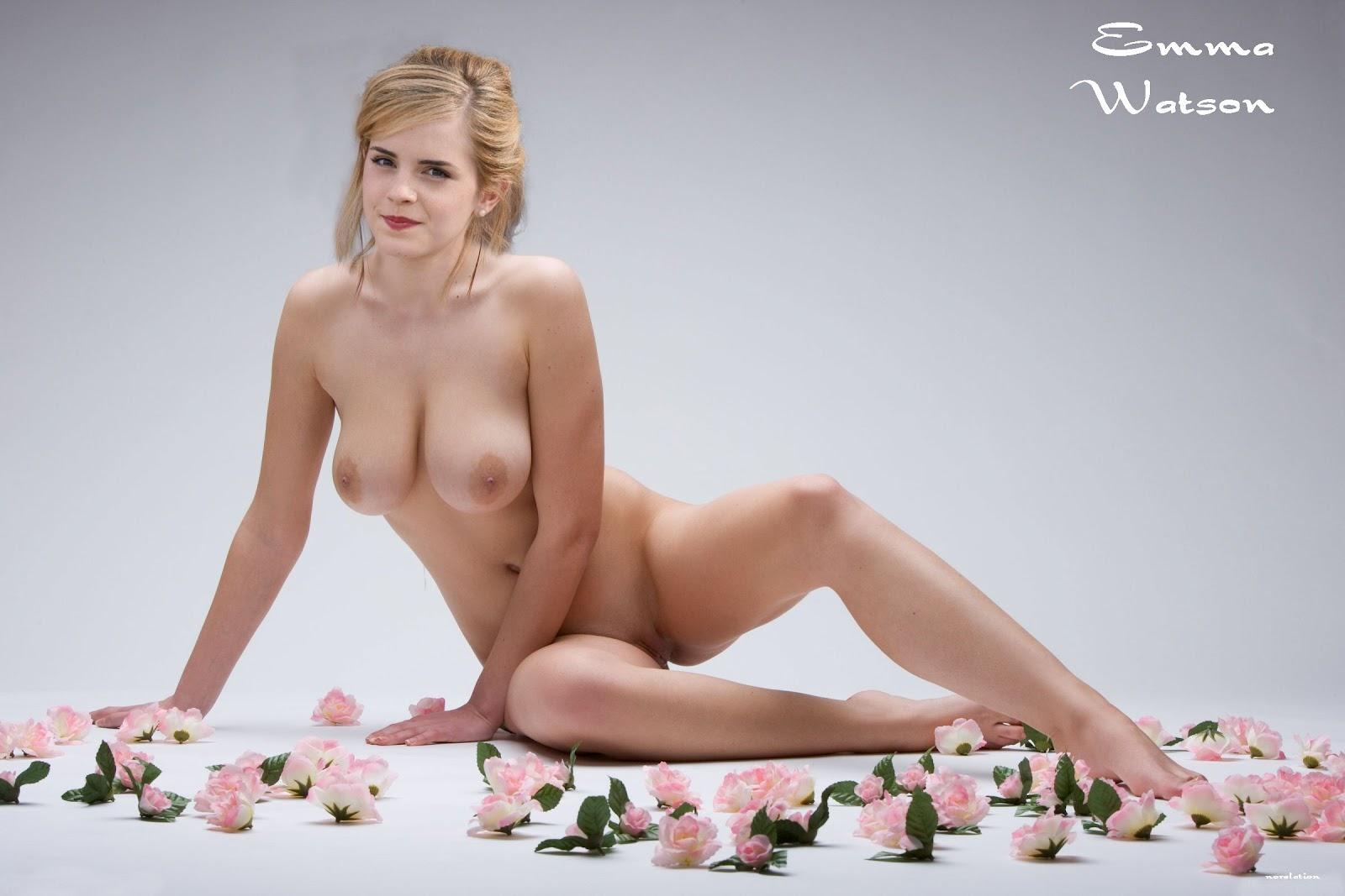 porno-aktrisa-emmi
