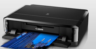 Canon Pixma iP7270 Series User Manual Guide Pdf