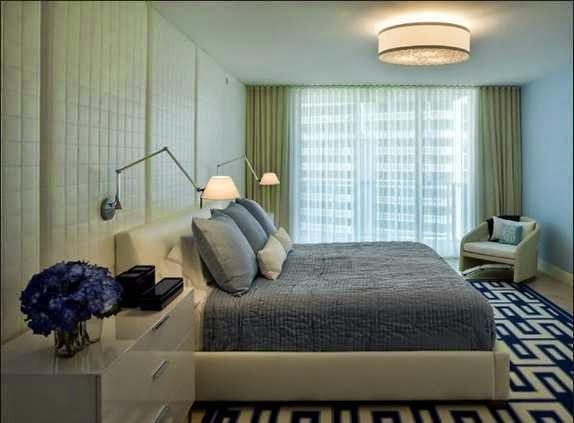 kamar tidur minimalis 1