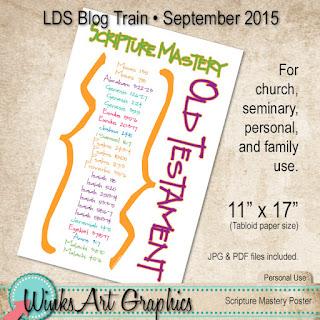 http://2.bp.blogspot.com/-MIvZY9mmWMo/Vd0AX0w9WrI/AAAAAAAABtU/1hJzqVBguzA/s320/WG_ScriptureMasteryPoster_OldTestament.jpg