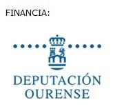 FINANCIA:
