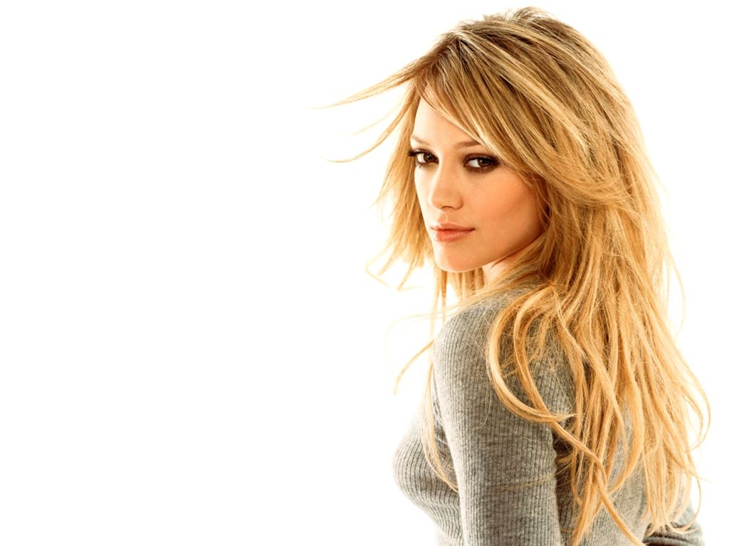 http://2.bp.blogspot.com/-MIwD1M1xCYQ/Tf0GTeRldUI/AAAAAAAABys/7jTaZBy9d8g/s1600/Hilary-Duff-44.jpg