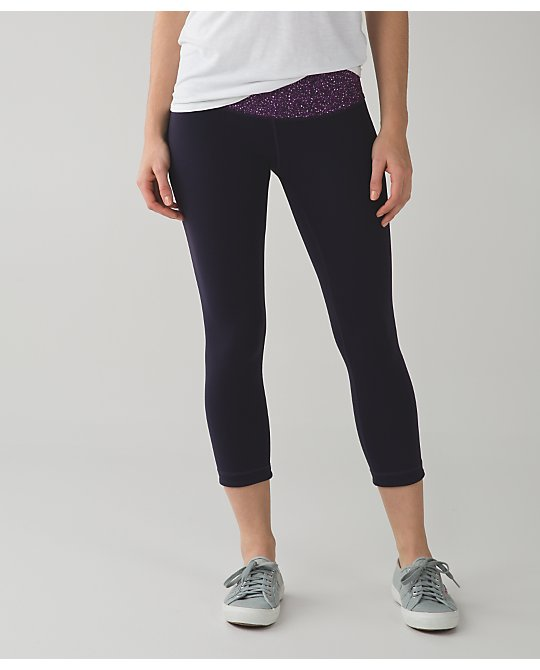 lululemon black-swan-wunder-under-croo