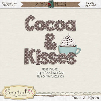 http://www.scraps-n-pieces.com/store/index.php?main_page=advanced_search_result&keyword=Cocoa+%26+Kisses&search_in_description=1&categories_id=&inc_subcat=1&manufacturers_id=62&pfrom=&pto=&dfrom=&dto=&x=5&y=3