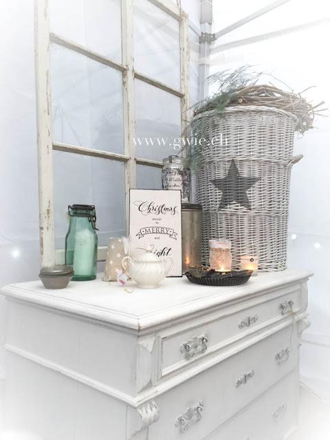 g wie das war der nostalgische weihnachtsmarkt bilderflut erfahrungsbericht. Black Bedroom Furniture Sets. Home Design Ideas
