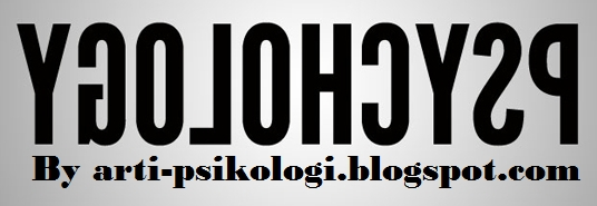 psikologi online