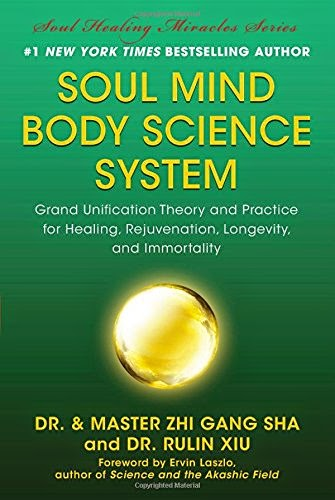 http://www.amazon.com/Soul-Mind-Body-Science-System/dp/1940363993