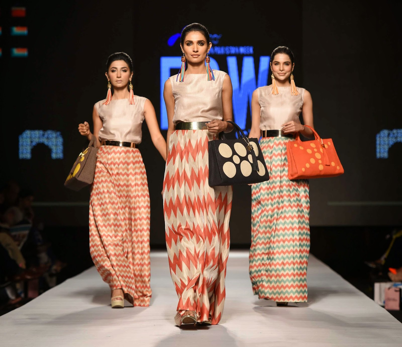 amna ilyas jafferjees TFPW15