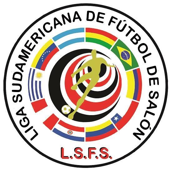 LIGA SUDAMERICANA DE FUTBOL DE SALON