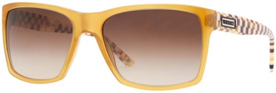 gafas de sol 2012 hombre