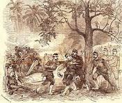 Perang Aceh (1873-1903)