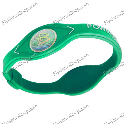 Power Balance Bracelet Xl7