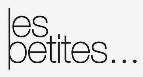 La mode à prix discount au Stock Les Petites - Paris 18ème