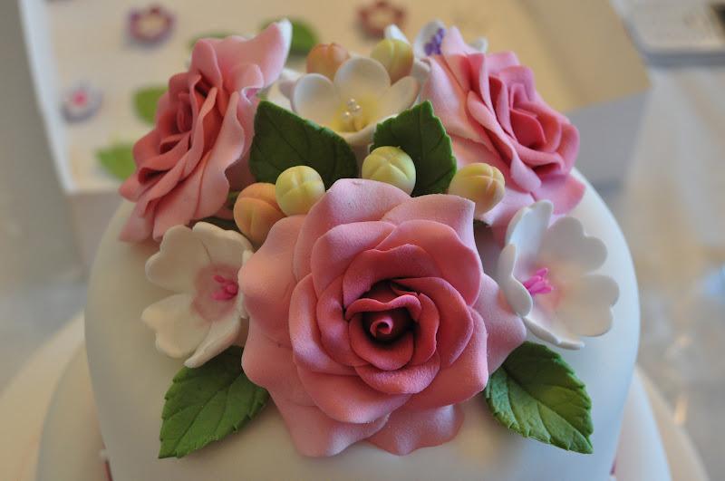 Cómo hacer cuadros con flores secas prensadas por nosotros