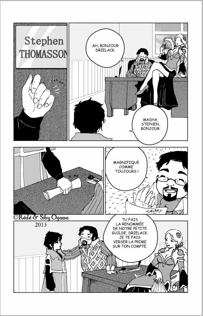 """""""Drielack Legend"""", notre manga!  Drielack+chapitre+002+p20web"""