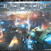 GAME REVIEW: Dropzone Commander Two Player Starter Set