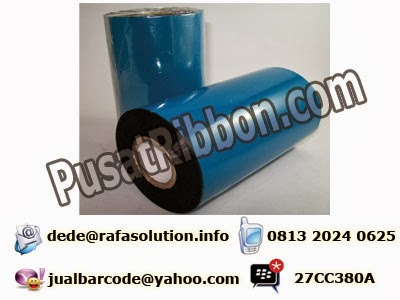 ribbon-barcode-resin-125x300