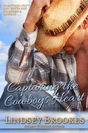 cowboy romance novels free pdf