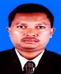 Hasbullah b Mohd Shuib