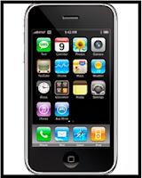 Πώς καθαρίζουμε την οθόνη αφής του κινητού;