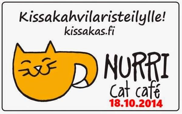 www.kissakas.fi/index.php/kissakas-seilaa-kissakahvilaan-loikkaa-mukaan