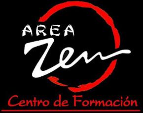 AREA ZEN / CENTRO DE FORMACIÓN EN ESTÉTICA Y TERAPIAS ALTERNATIVAS