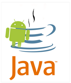 java game download for android