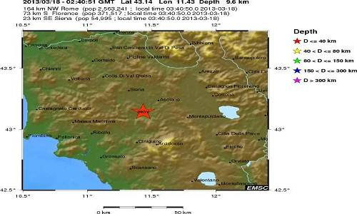 Siena_Tuscany_Italy_earthquake_epicenter_map