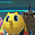 Pac-Man and the Ghostly Adventures S01E06 President Possessed 1080p WEB-DL H.264.MP3 [Hindi-Eng].Dual.Audio-WHDAH.mkv