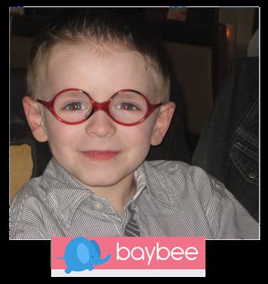 Soutenir et Voter pour Miguel dans le concours Baybee
