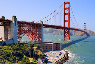 san francisco-goldengatebridge