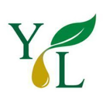 Independent Distributor for Young Living Essential Oils