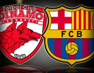 http://2.bp.blogspot.com/-MJF_T2FBP0g/UCWvt81TySI/AAAAAAAAG64/k7XtoLk_Ck0/s1600/prediksi-skor-dinamo-bucharest-vs_barcelona-2012.jpg