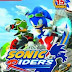 Sonic Riders PC Game Free Download Full Version