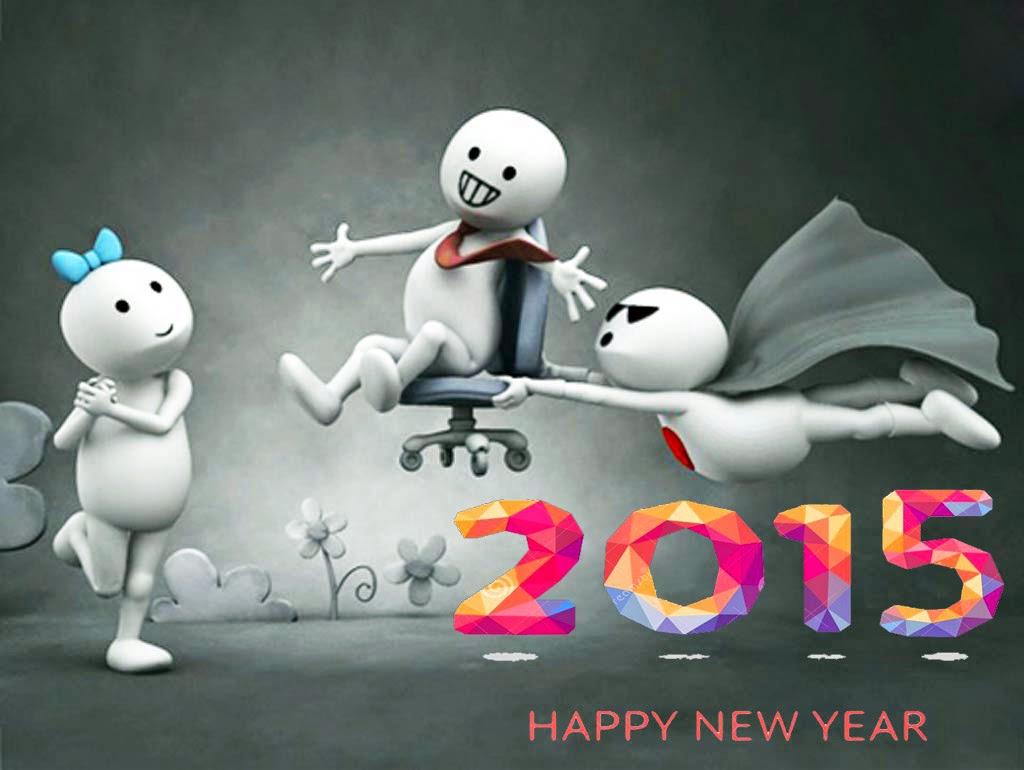Zoozoo Images hd Happy New Year Zoozoo hd