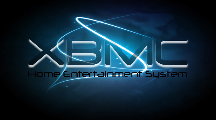 xbmc smart movie box stream all latest hd movies at 199