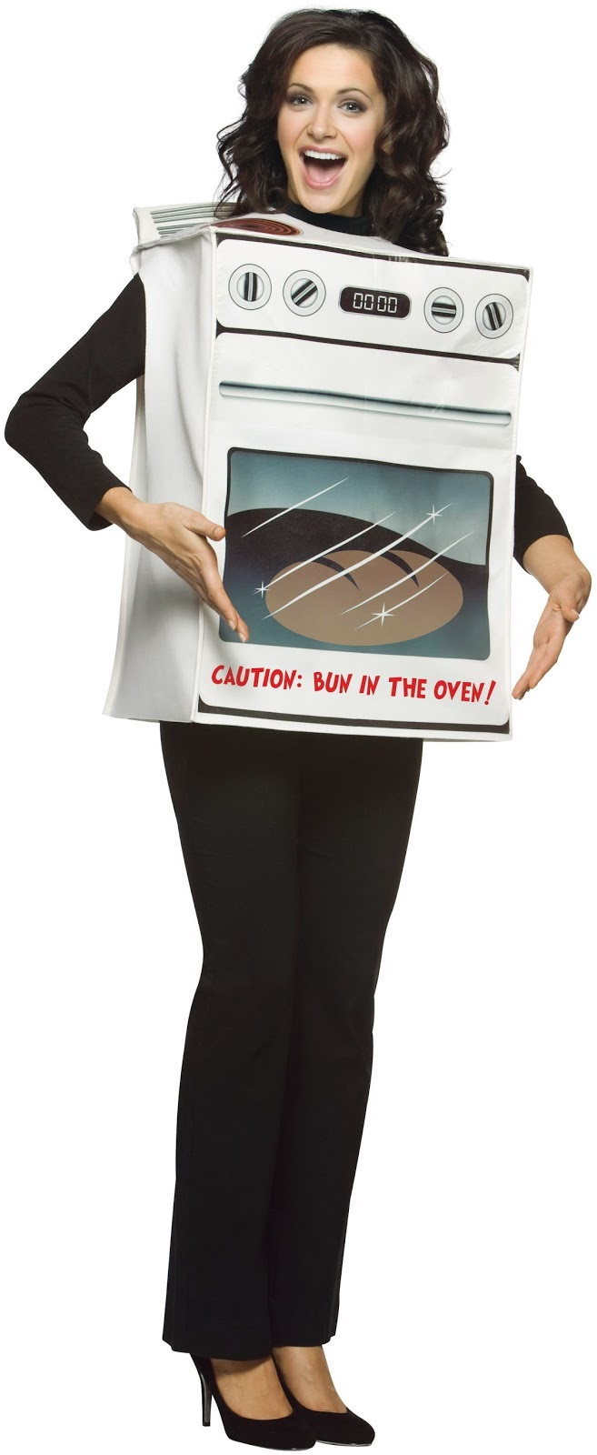http://www.partybell.com/p-2598-bun-in-the-oven-adult-costume.aspx?utm_source=Blog&utm_medium=Social&utm_campaign=International-joke-day-costume-ideas