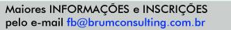 INFORMACOES e INSCRICOES workshop fiscalizacao