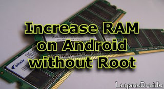 increase-ram-on-android-phone-without-root