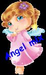 AngelMix