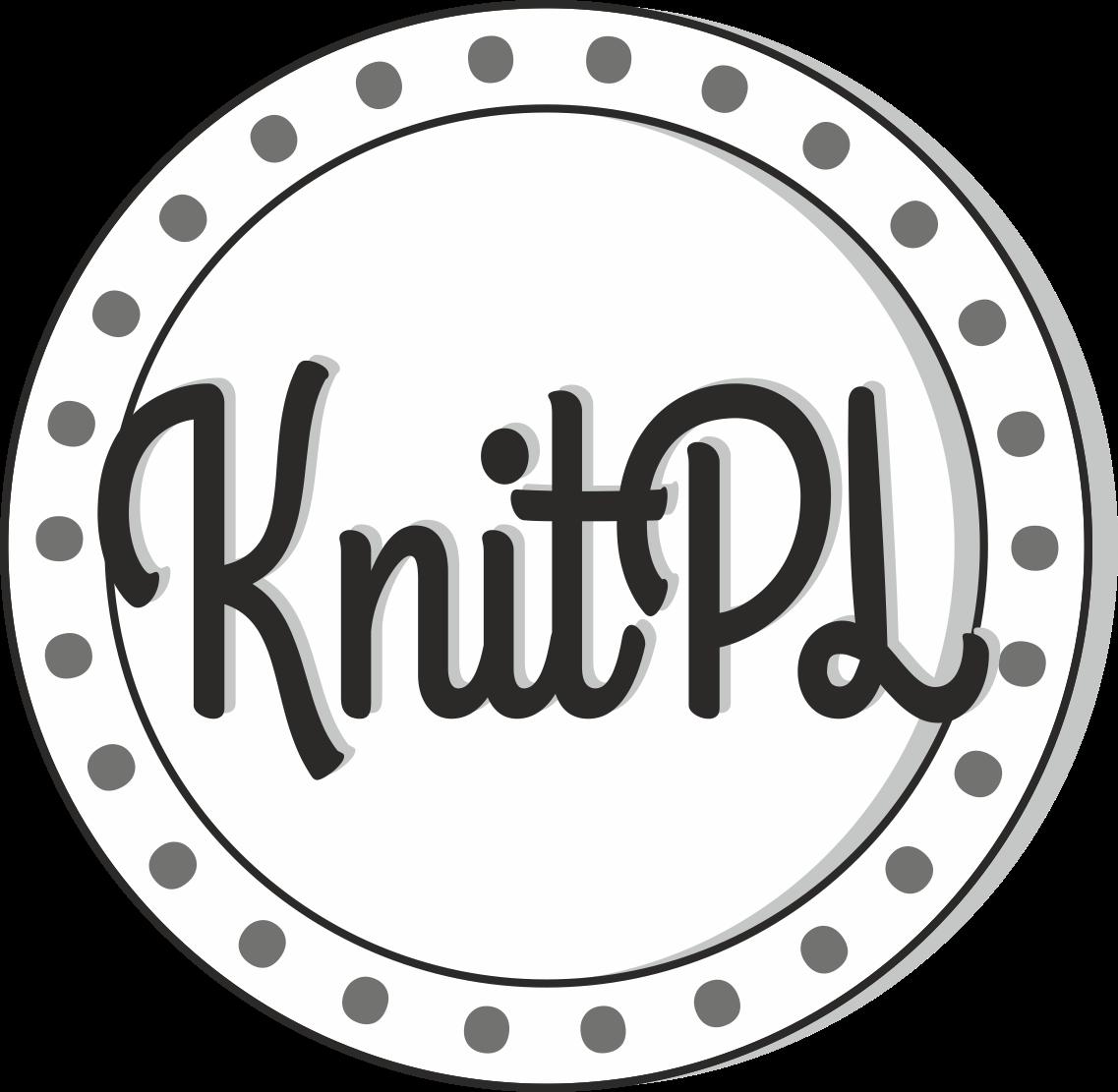 http://knitpl.com/obrecze-dziewiarskie/