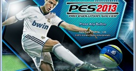 Download Update PES 2013 Patch PESEdit 1.2 Terbaru