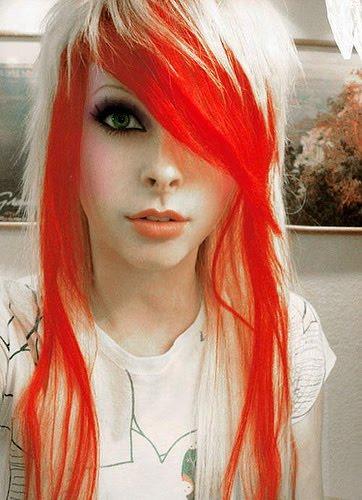 Beautiful Hair Styles