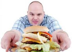 Remediu naturist pentru scaderea colesterolului